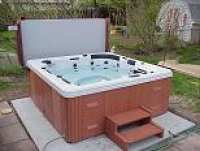 dynasty excalibur hot tub owners manual